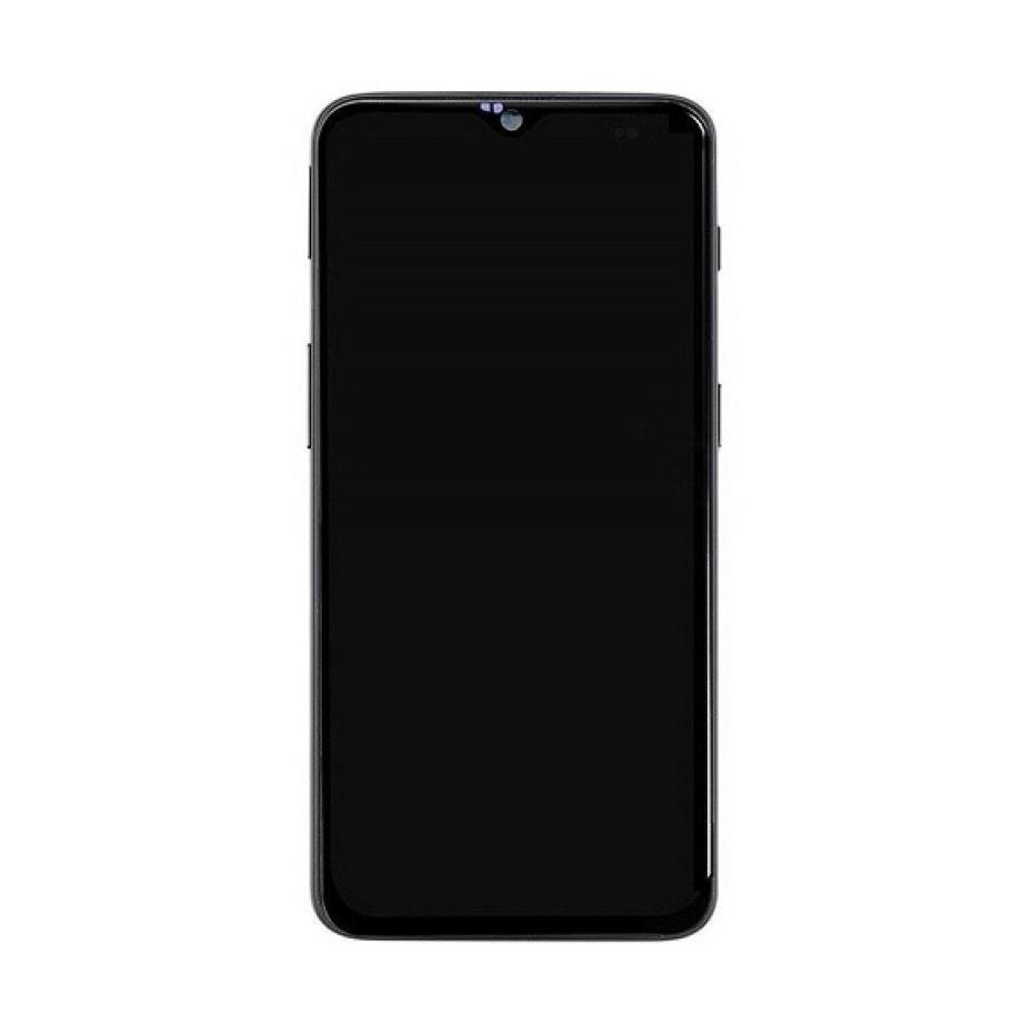 LCD With Touch Screen For OnePlus 6T McLaren Edition
