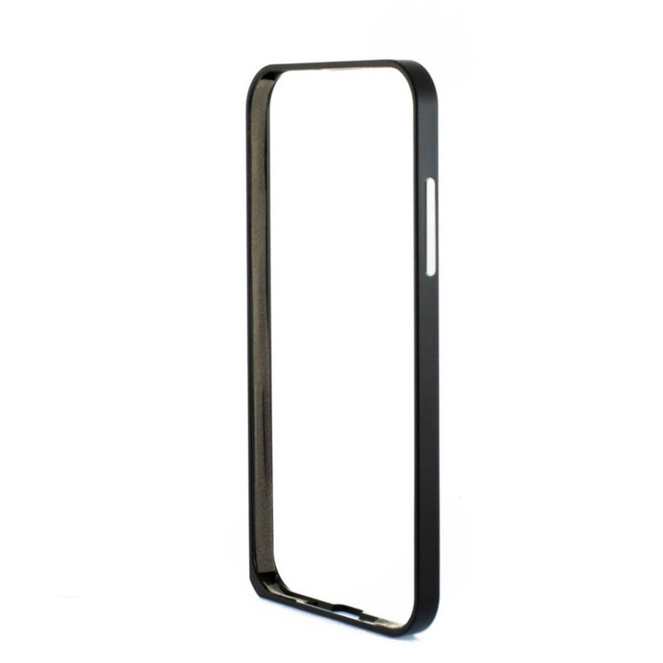 quality design 7866b 89c76 Bumper Cover for Samsung Galaxy Note 3 Neo