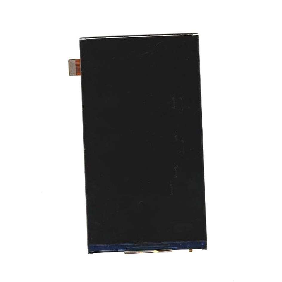 sale retailer 51e7f 1f94b LCD Screen for Intex Aqua Lions T1 Lite (replacement display without touch)