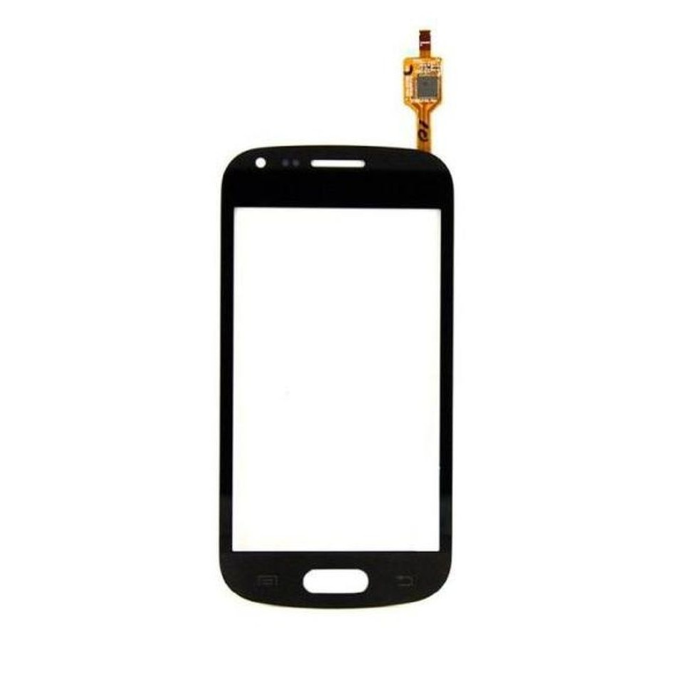 Touch Screen Digitizer for Samsung Galaxy S Duos S7562