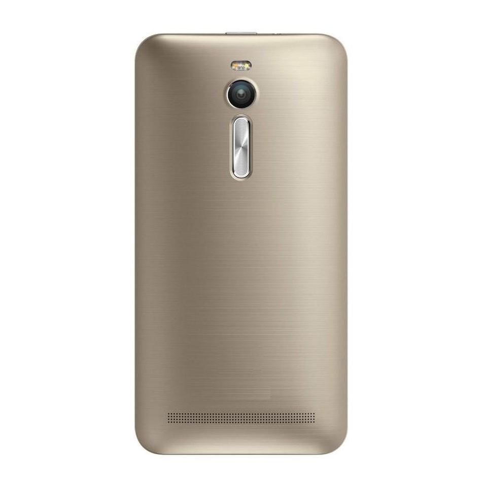ff75be5a6 Full Body Housing For Asus Zenfone 2 Ze550ml Gold - Maxbhi.com ...