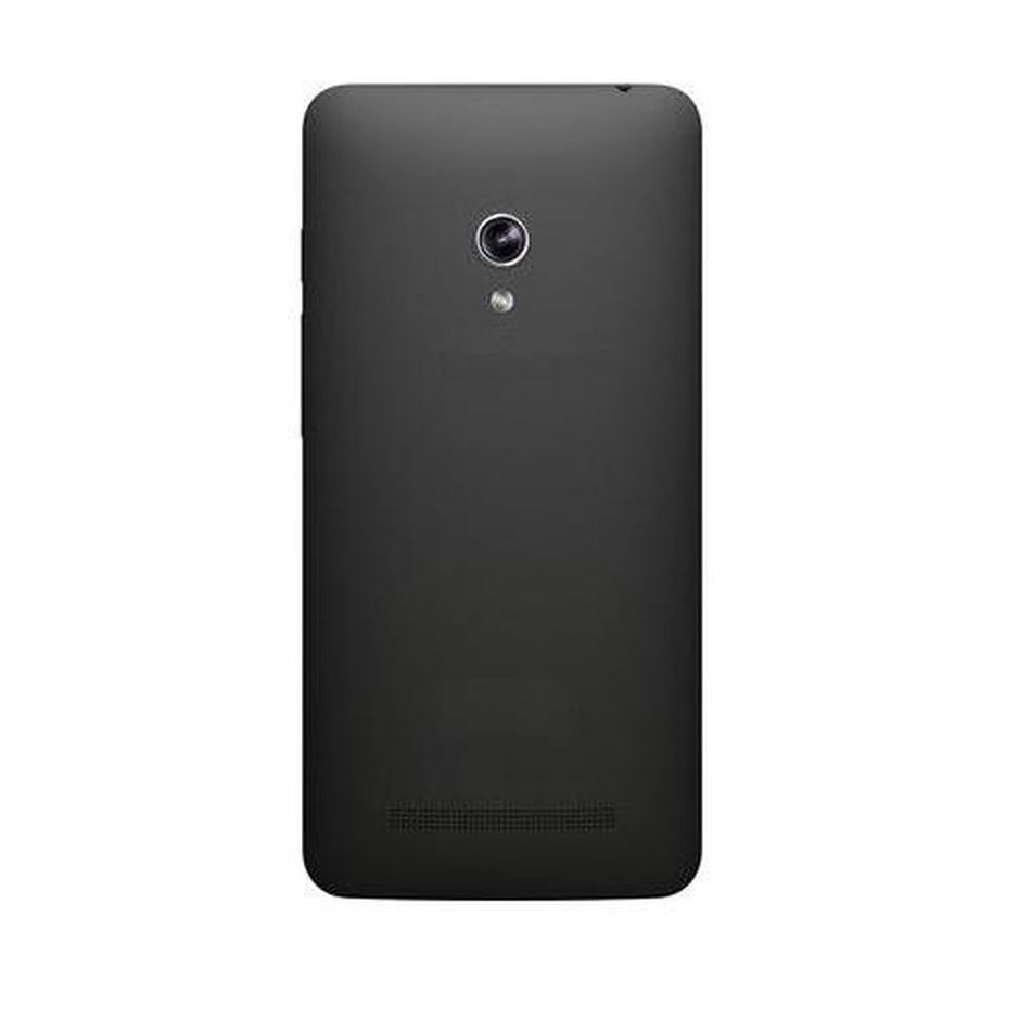 Full Body Housing For Asus Zenfone 5 A500cg 8gb Black