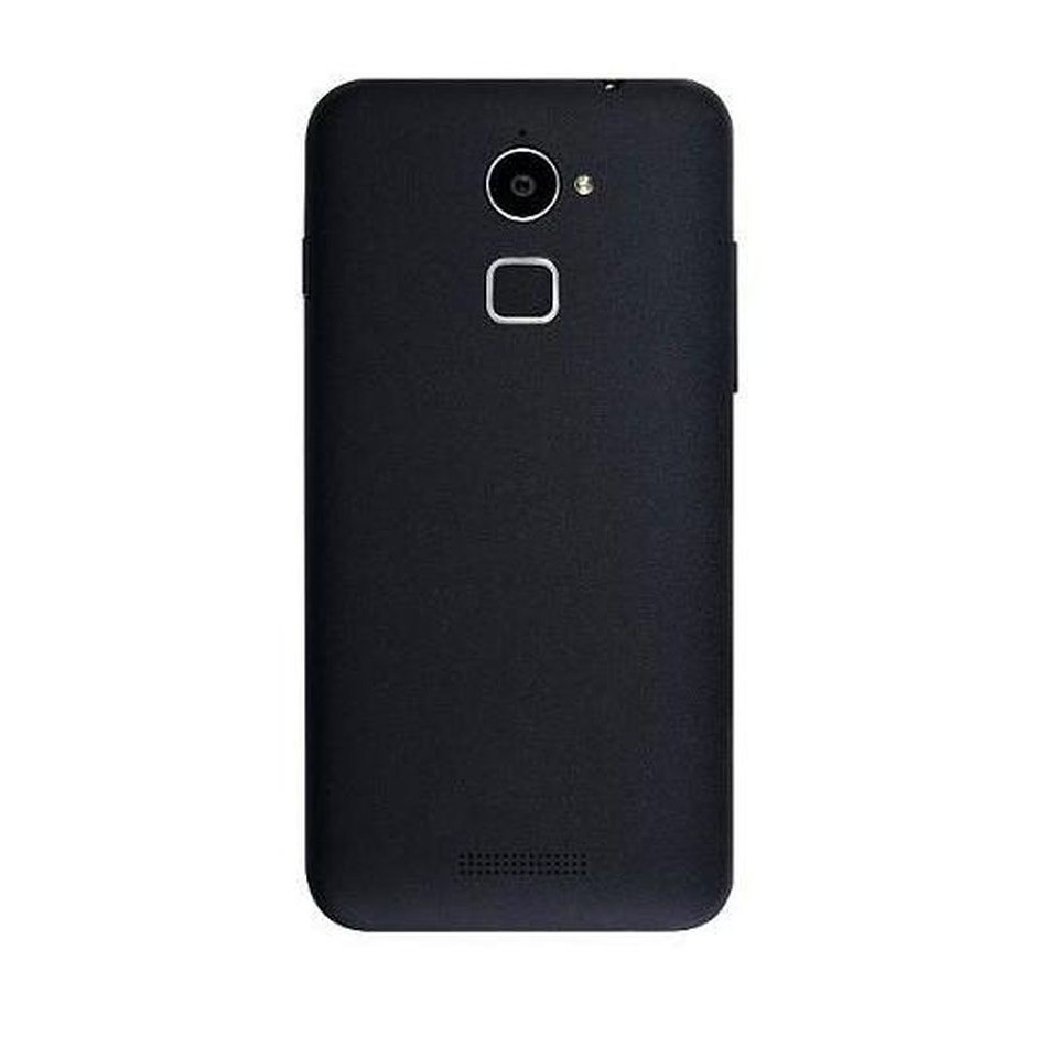 pretty nice ec9c9 b0a9b Full Body Housing for Coolpad Note 3 Lite - Black