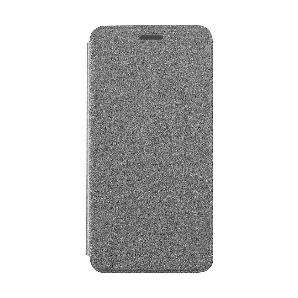 quality design d663a a2c70 Flip Cover for Sony Xperia Z3+ Dual - Grey