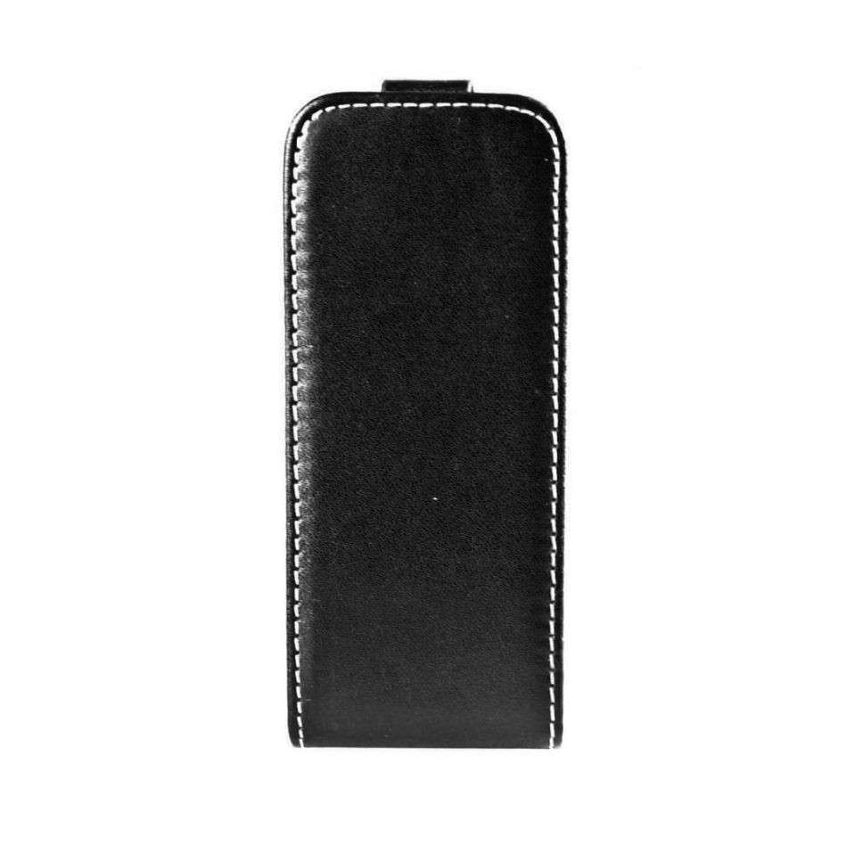 release date: 3d779 5c976 Flip Cover for Nokia 1800 - Black