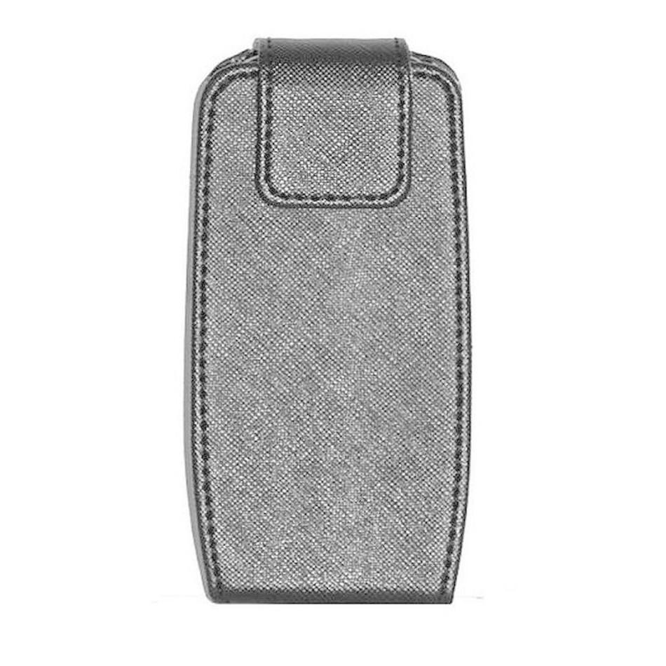 newest cb75e f1c76 Flip Cover for Nokia C3-03 - Grey