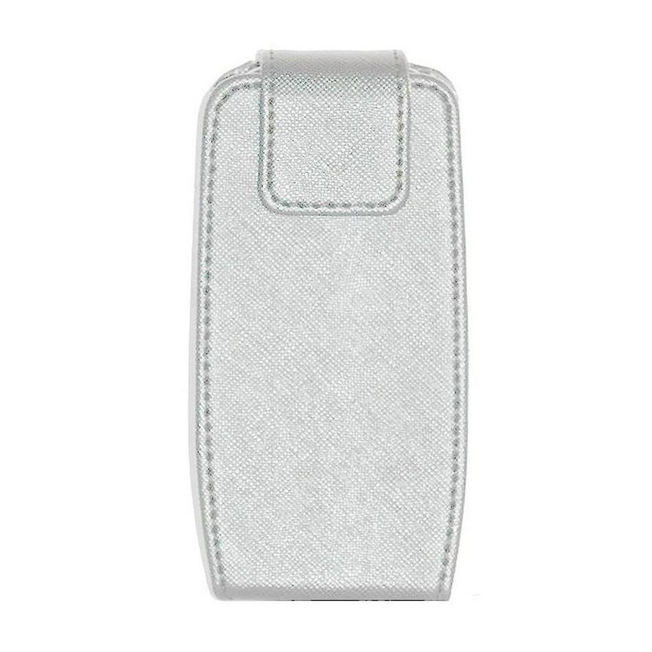 pretty nice e20ba 5207e Flip Cover for Nokia C3-03 - White