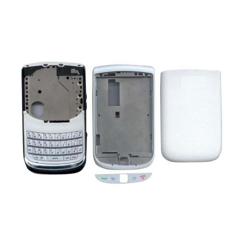 Blackberry torch 9810 pc suite | techdiscussion downloads.