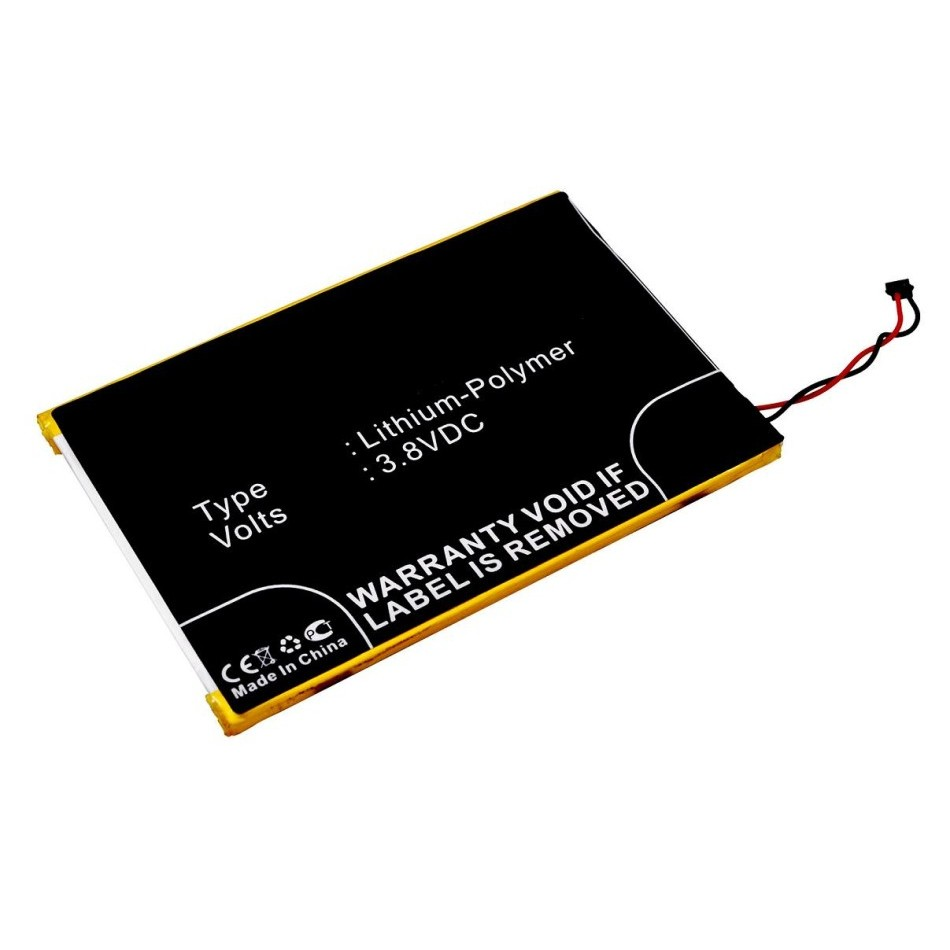 Battery for Huawei Y7 Prime by Maxbhi com