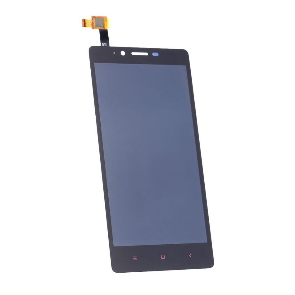 LCD With Touch Screen For Xiaomi Redmi Note 4G