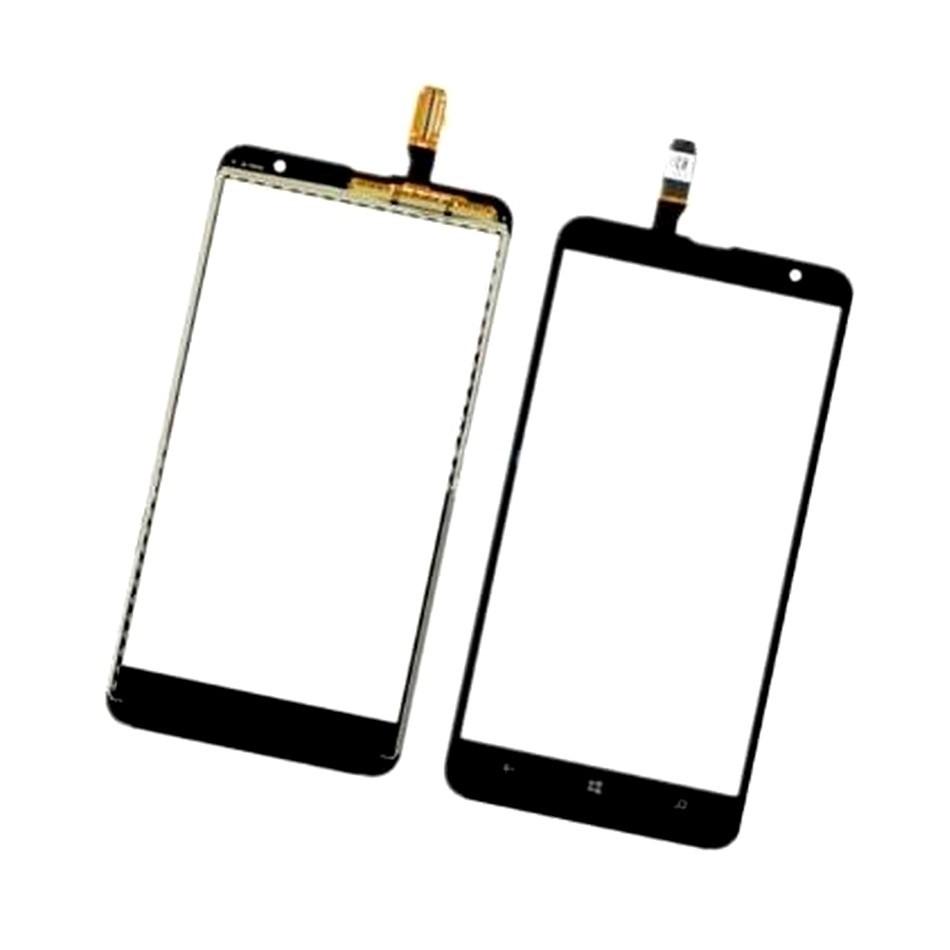 touch screen digitizer for nokia lumia 1320