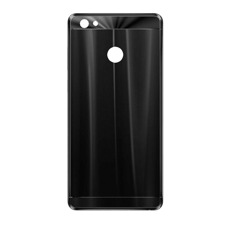 save off 16e2c fc42c Back Panel Cover for Gionee M7 Power - Black
