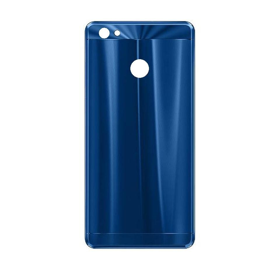 new styles 27e03 f2ad5 Back Panel Cover for Gionee M7 Power - Blue