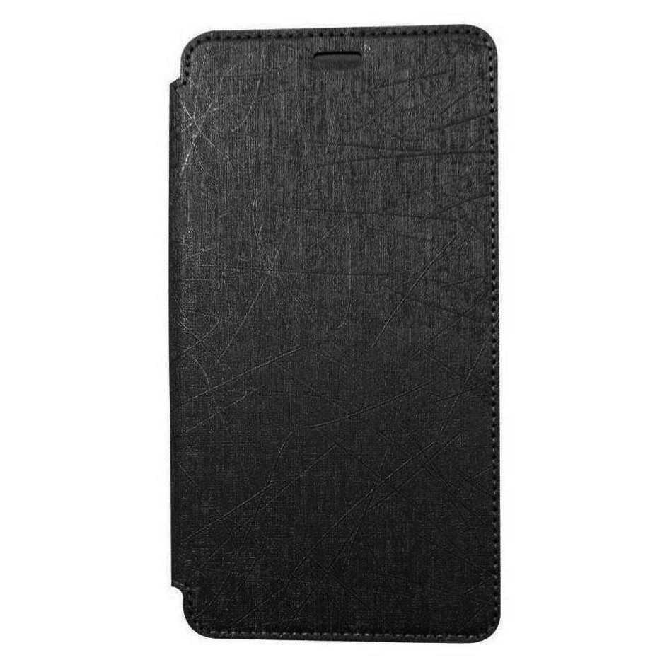 on sale 7a95d fb851 Flip Cover for Xiaomi Mi Max 3 - Black