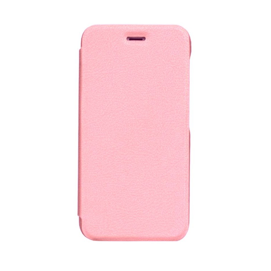 new products 9e037 89bf7 Flip Cover for Xiaomi Redmi Y1 Lite - Rose Gold