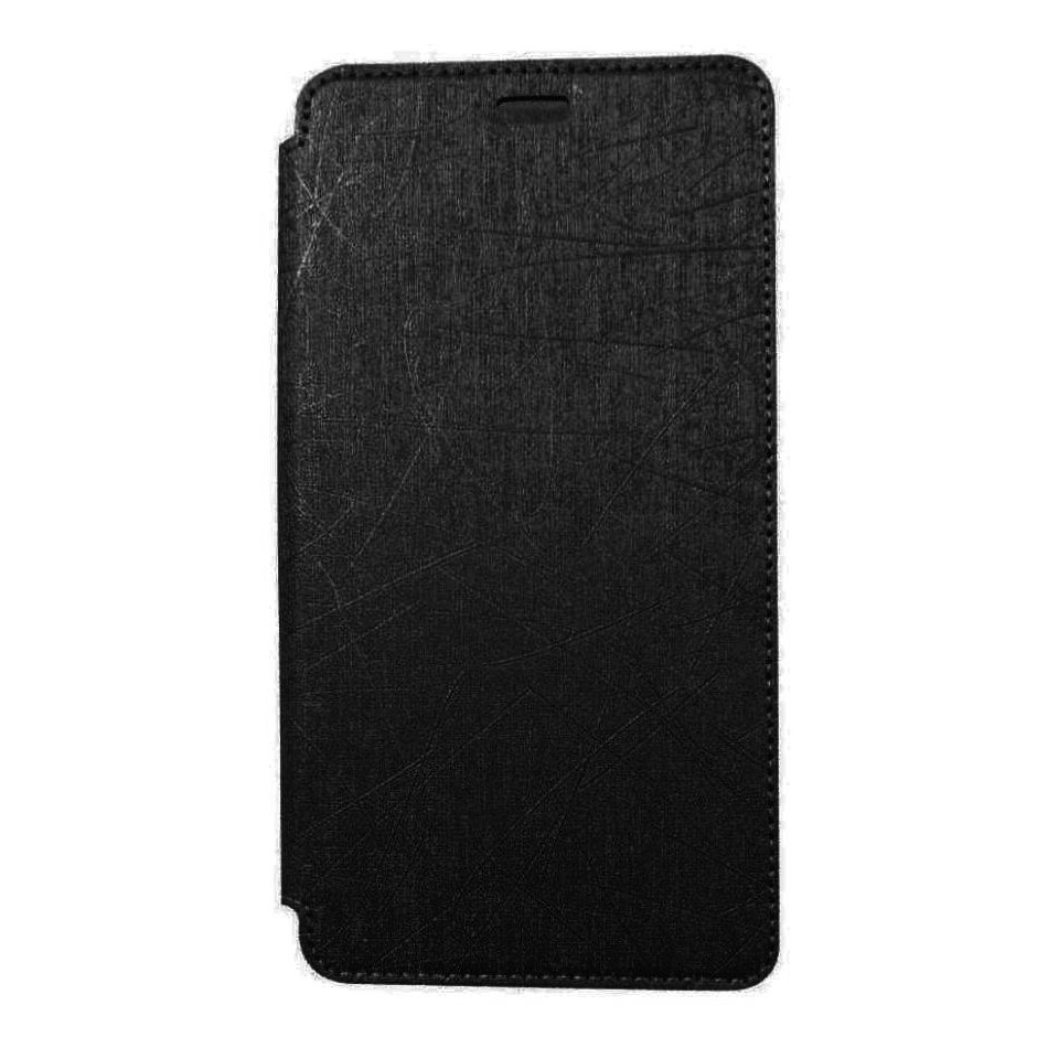 sports shoes 6ced0 d4647 Flip Cover for Samsung Galaxy J2 2018 - Black