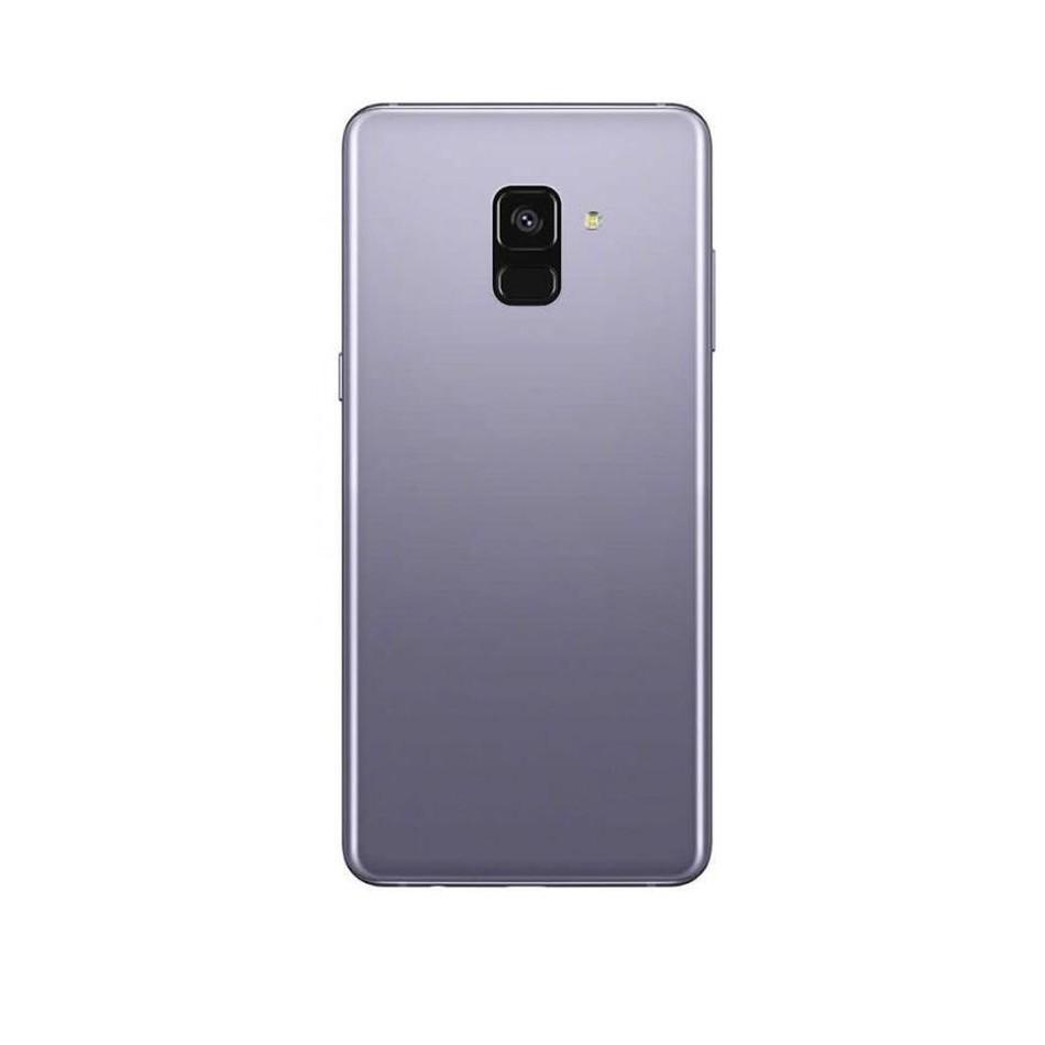 samsung galaxy a8 2018 custodia easy acc