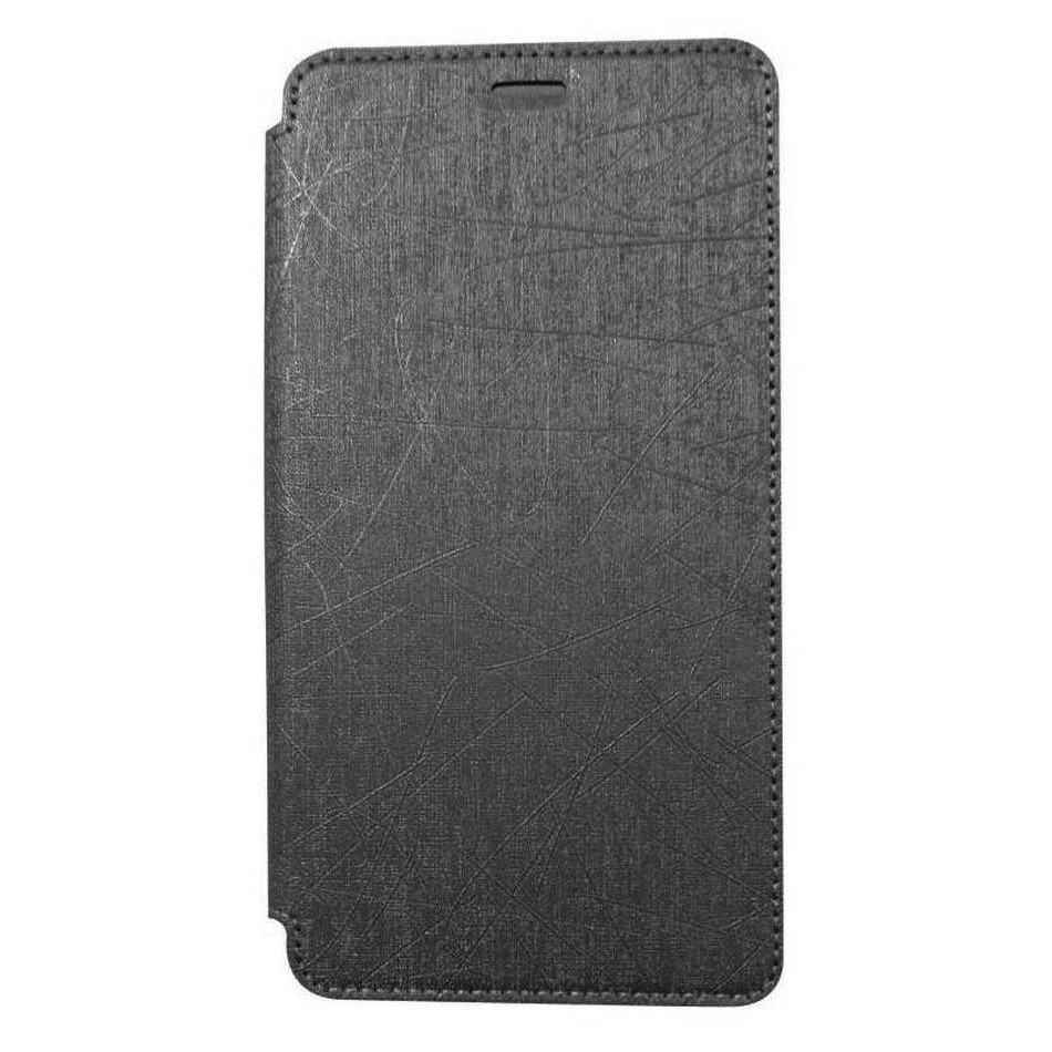 sports shoes 6d155 559a9 Flip Cover for Honor 9 Lite - Navy