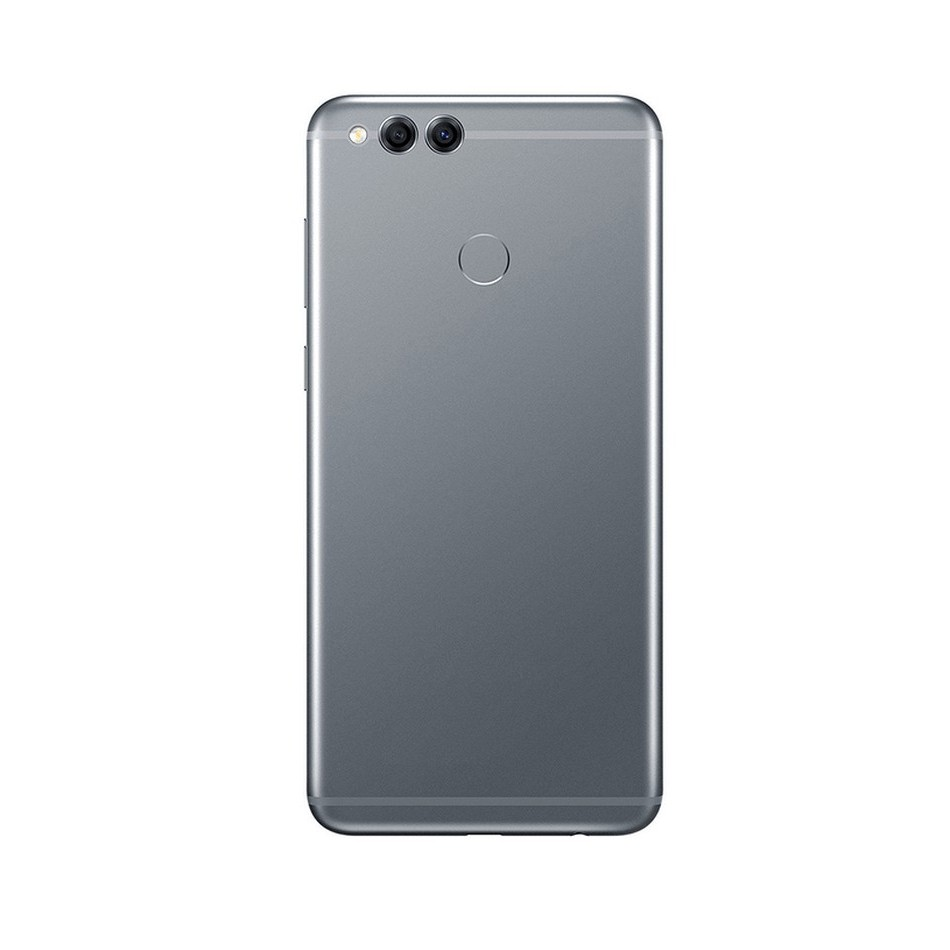 best service f1a18 cff07 Full Body Housing for Honor 7X - Grey
