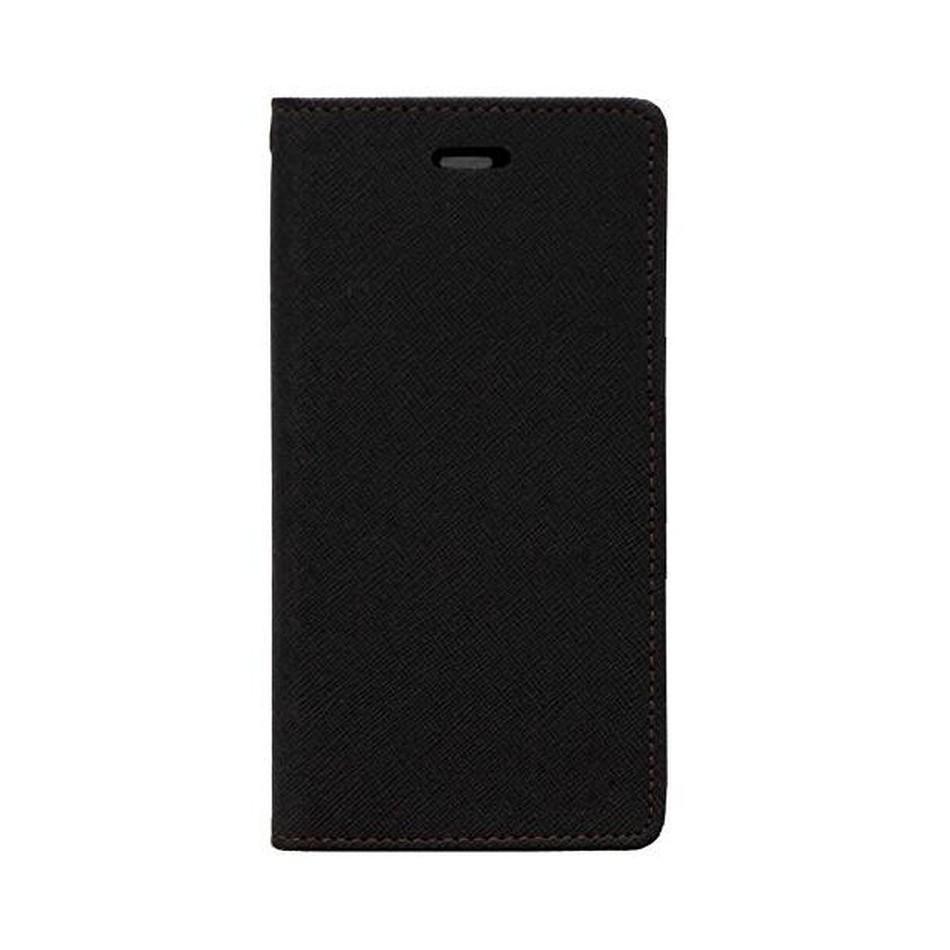 pretty nice f485d 84a97 Flip Cover for 10.or Tenor E 32GB - Black
