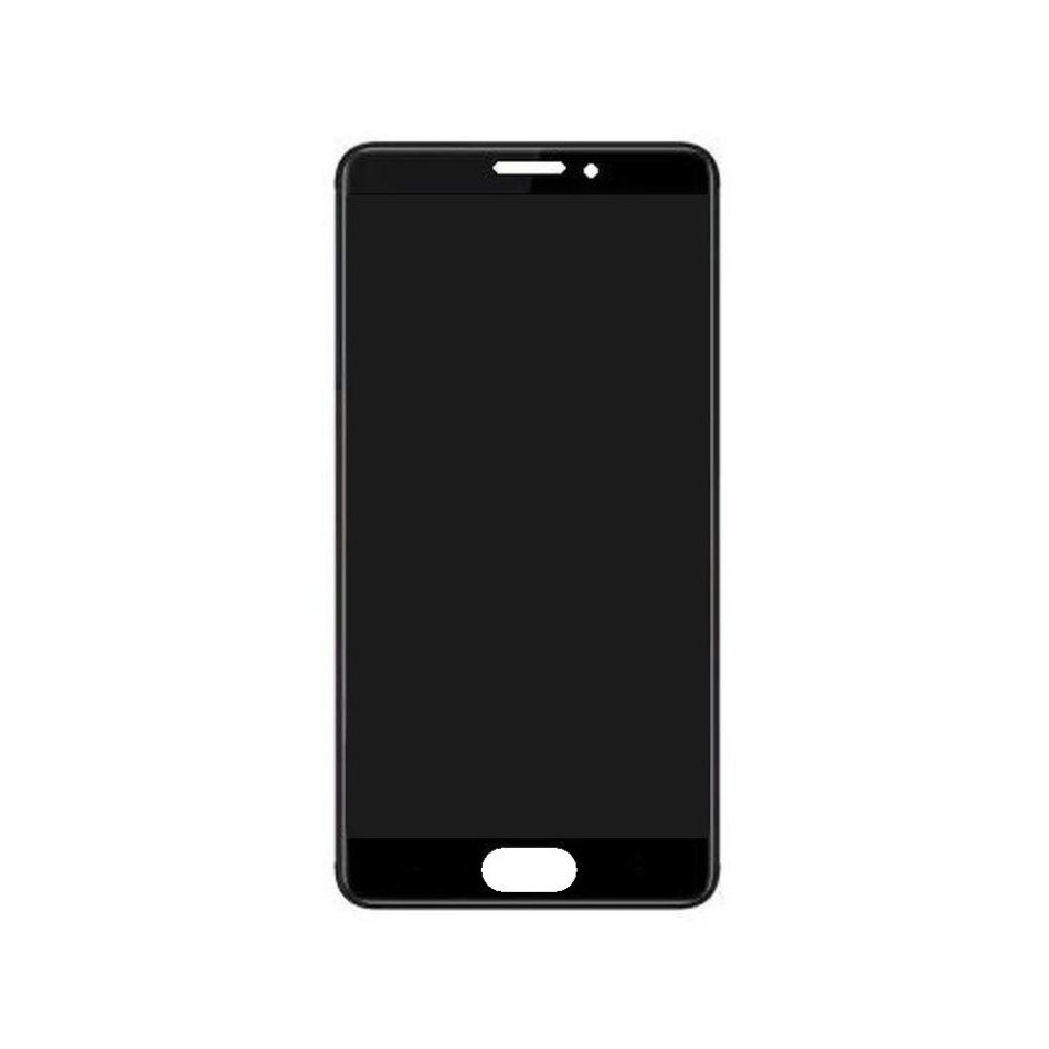 Touch Screen Digitizer Glass Lens Replacement For Vernee Thor