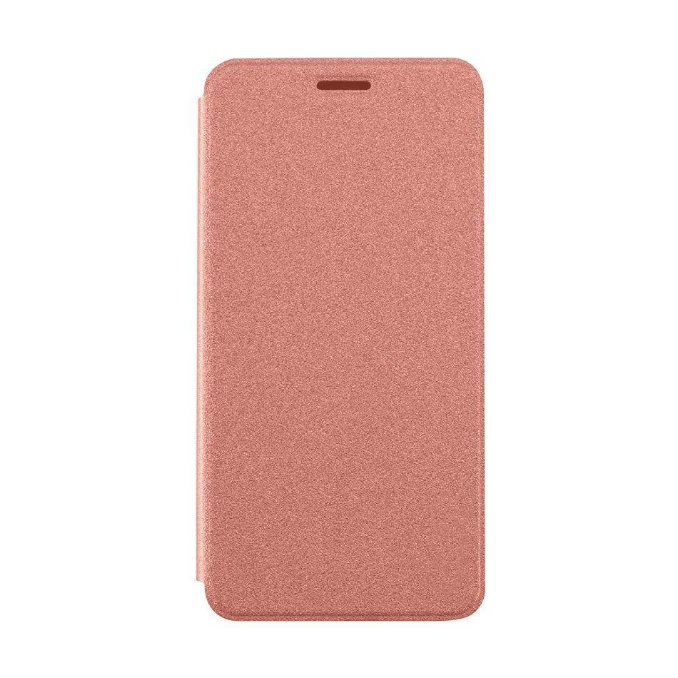 new concept 5ac7e 65e0c Flip Cover for LG K7i - Brown