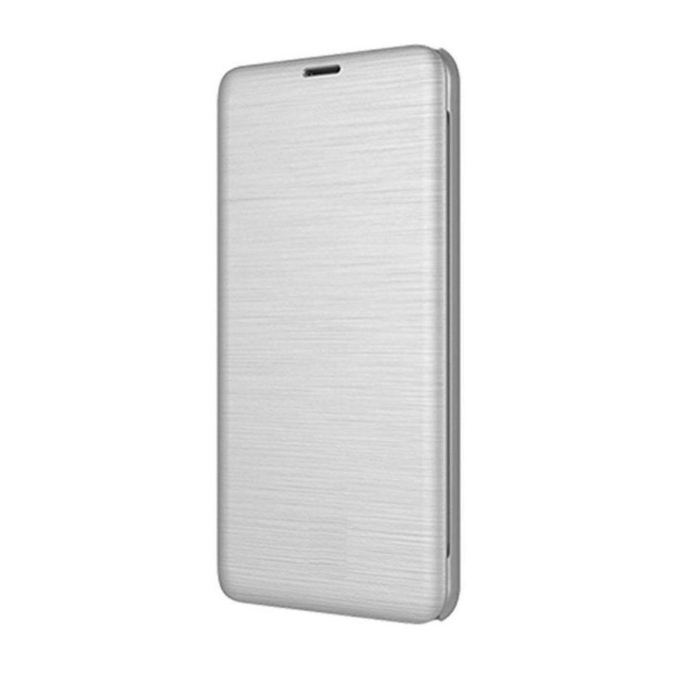 the latest a8f0e 9801d Flip Cover for Vivo V9 Youth - White