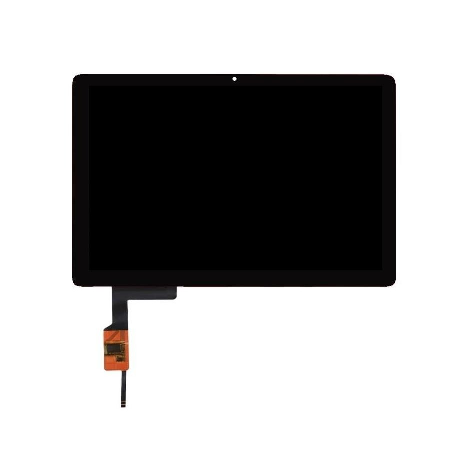 Replacement Touch Screen Digitizer Glass  For Acer Iconia One 10 B3-A40