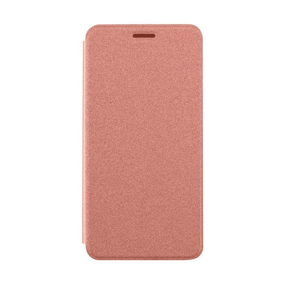 premium selection fd844 d5171 Flip Cover for Samsung Galaxy J7 Duo - Rose Gold