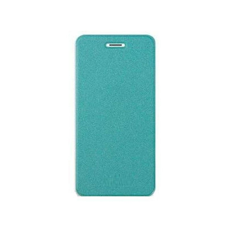 reputable site b8ed0 985a9 Flip Cover for Asus Zenfone 4 ZE554KL - Mint