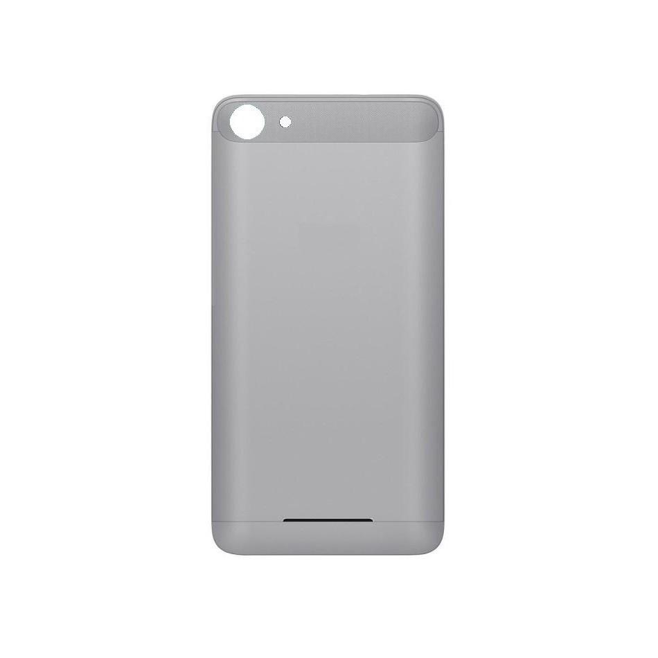 design di qualità 5167e a4c8e Back Panel Cover for Wiko Jerry - White