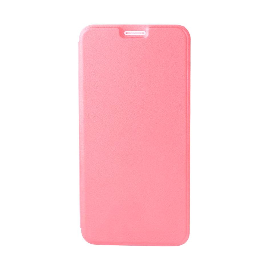 huge discount e4930 26683 Flip Cover for Xiaomi Redmi 6 Pro - Rose Gold