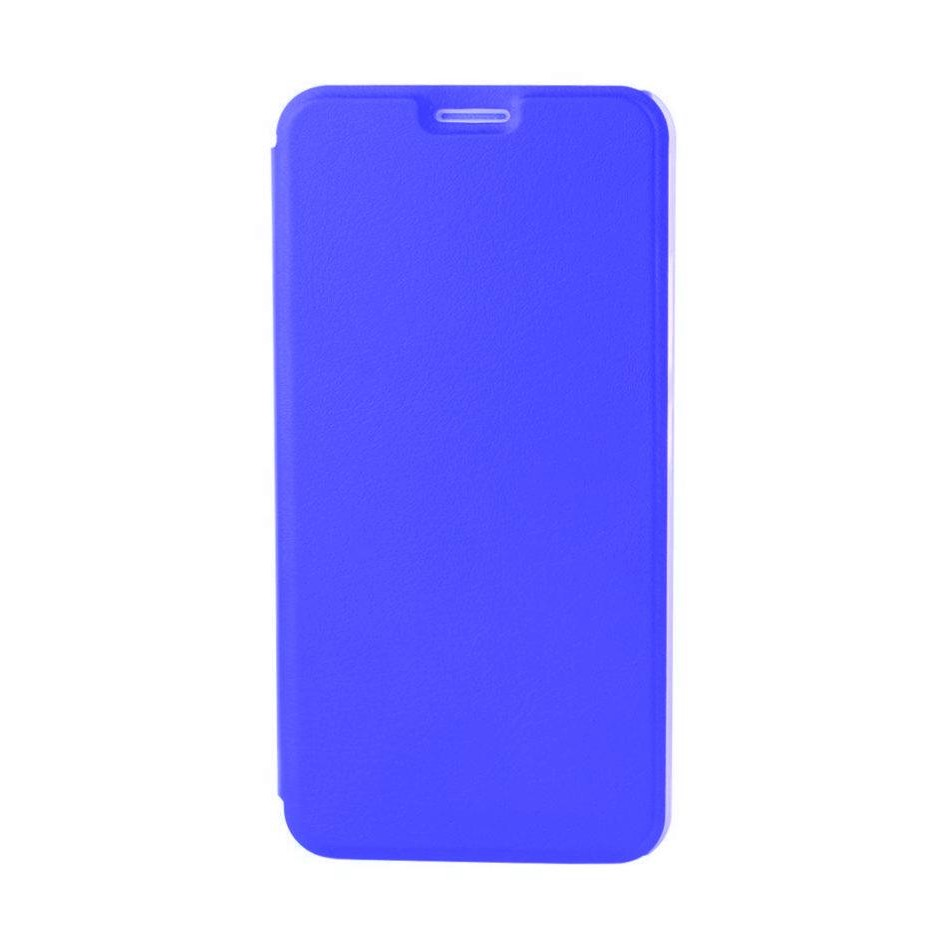 wholesale dealer 7c1bb f1f7e Flip Cover for Vivo NEX S - Blue