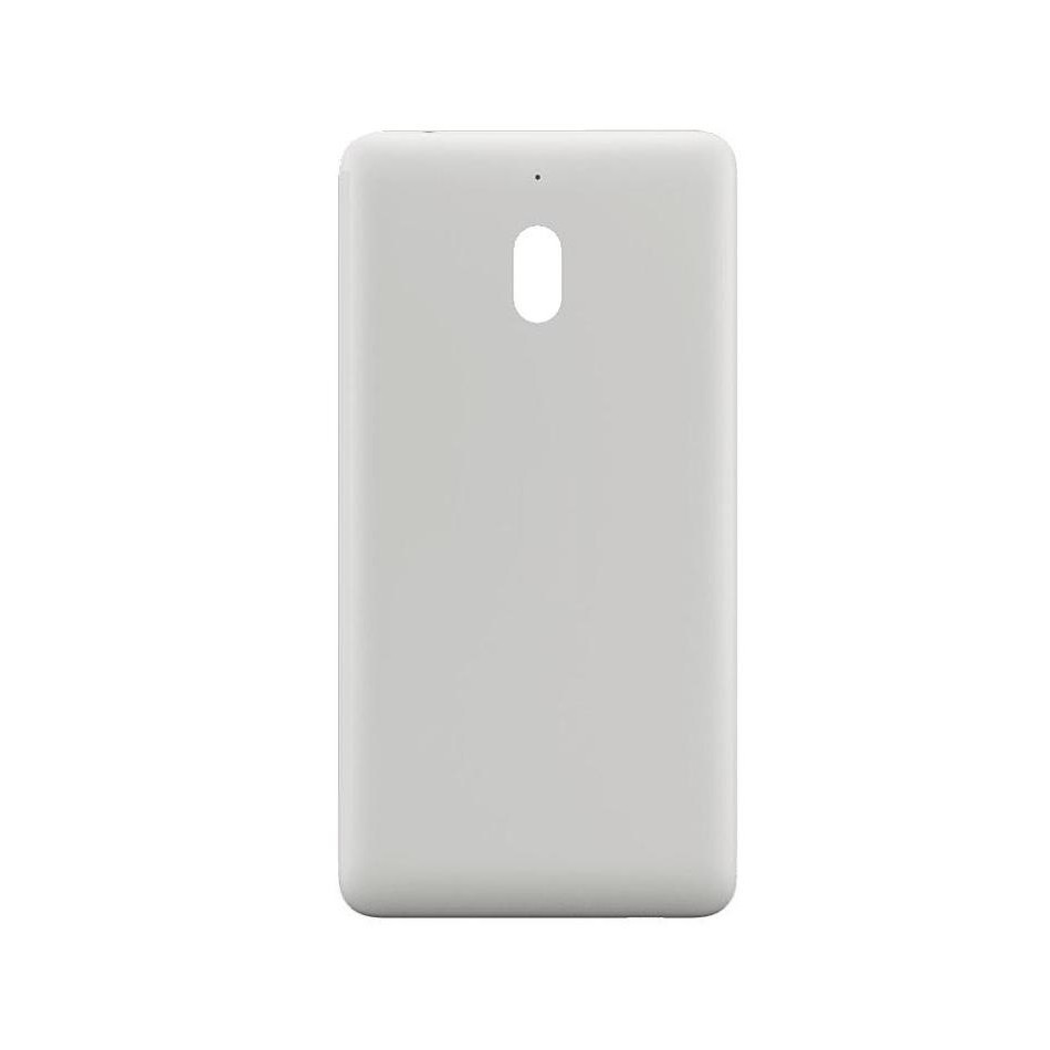 the latest 5bfee d59f8 Back Panel Cover for Nokia 2.1 - Grey