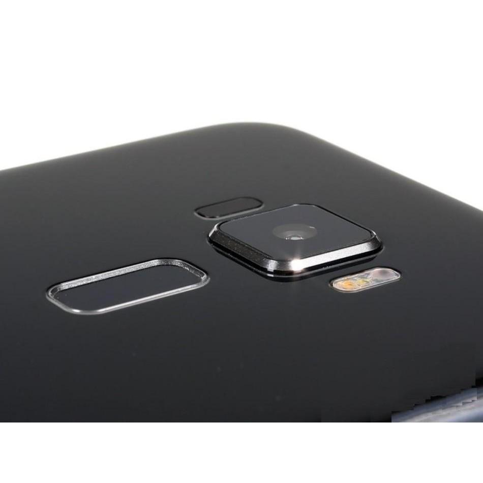 Full Body Housing For Asus Zenfone 3 Ze552kl Black Maxbhi Com