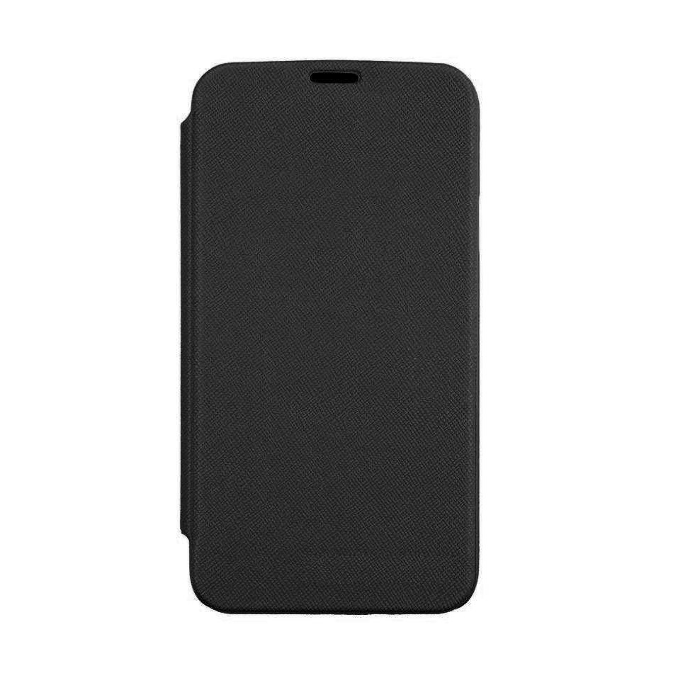 uk availability 9ee8d 19a93 Flip Cover for Oppo Realme 2 - Black
