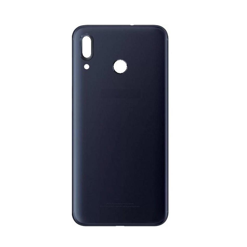 brand new 9f7d8 3bb37 Back Panel Cover for Asus Zenfone Max (M1) ZB556KL - White