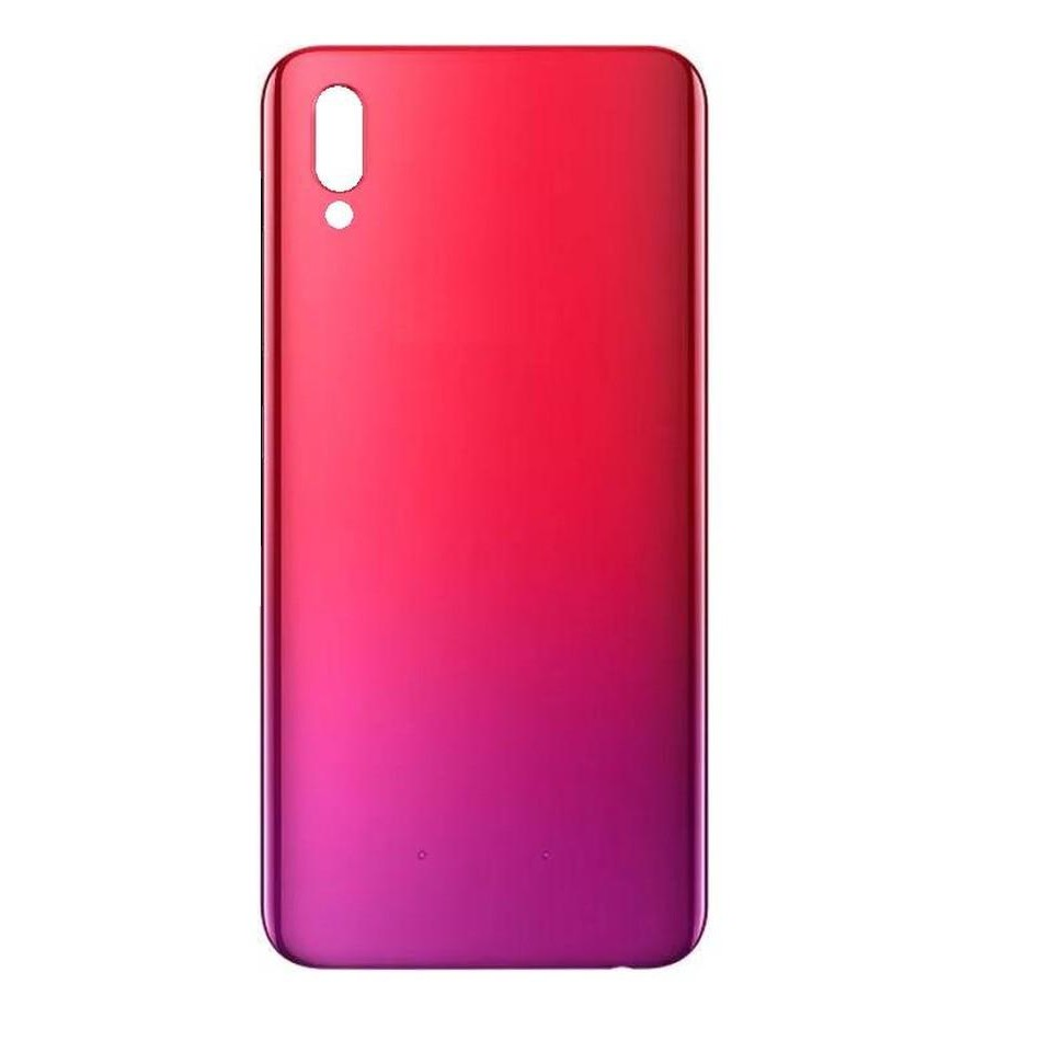 check out 188a1 45506 Back Panel Cover for Vivo Y93 - Purple