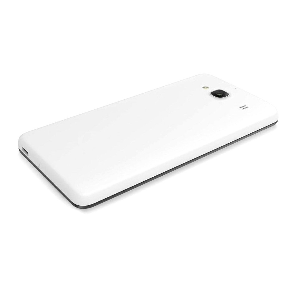 buy online ce22c a798d Full Body Housing for Xiaomi Redmi 2 Prime - White