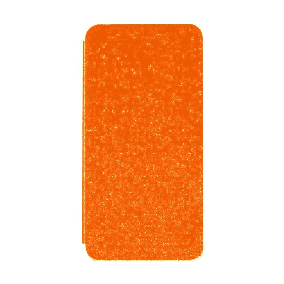 wholesale dealer 26882 f715d Flip Cover for Ulefone Armor 3 - Orange
