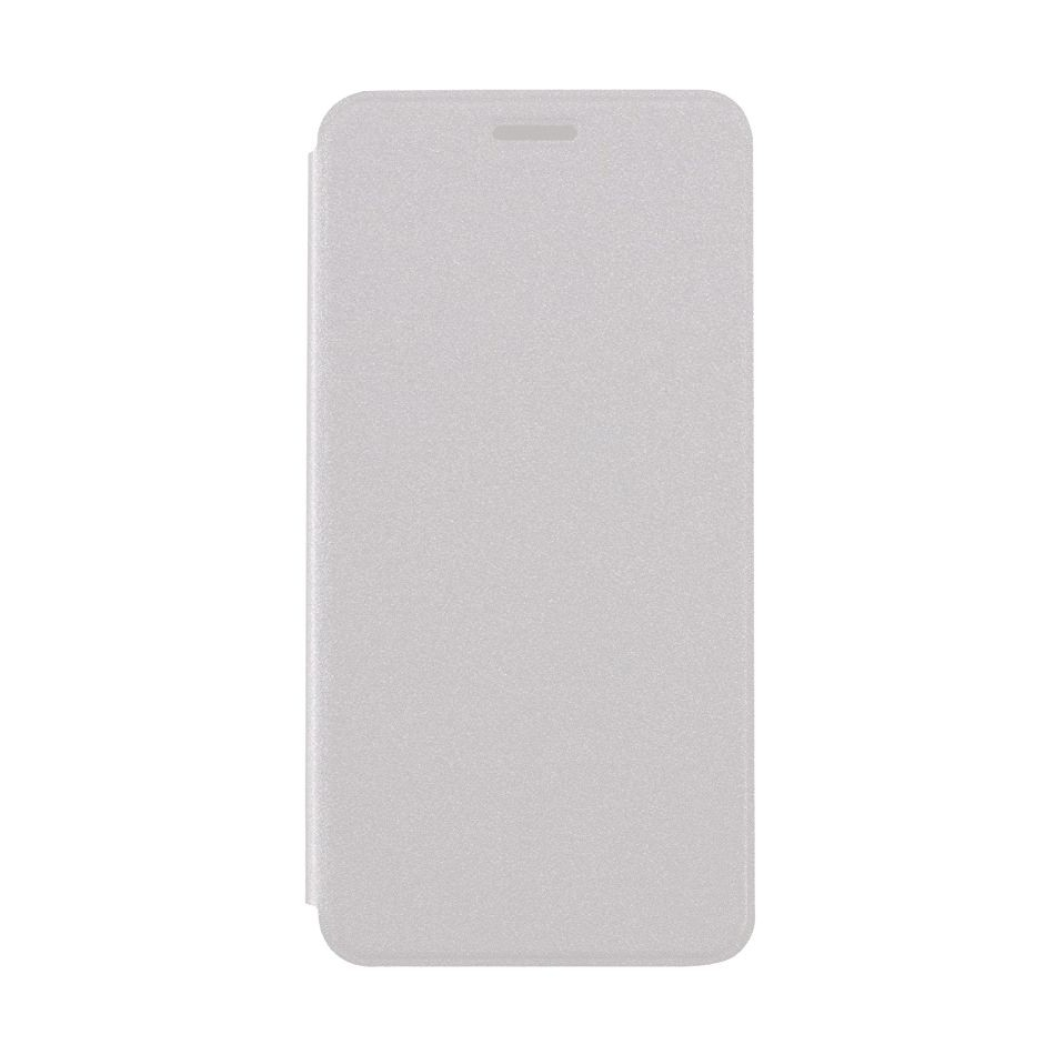 outlet store 8a32c 307b5 Flip Cover for Tecno Camon i2 - White