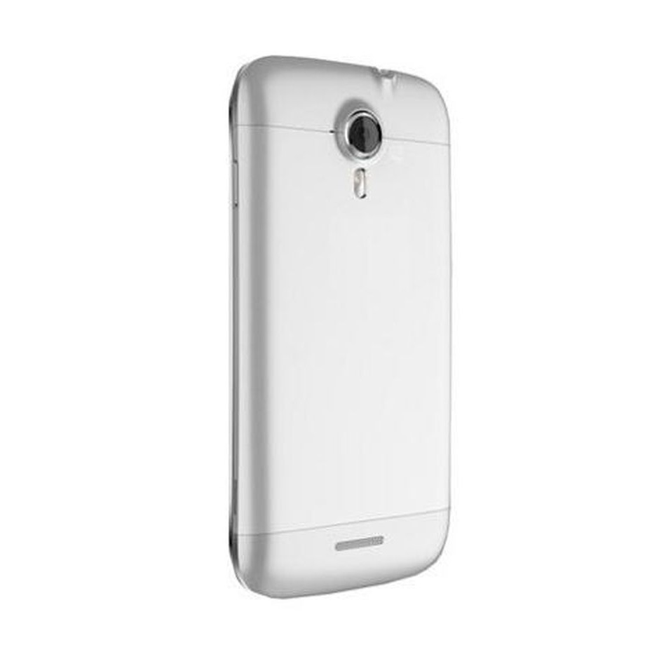 MICROMAX A117 DEVICE DRIVERS DOWNLOAD
