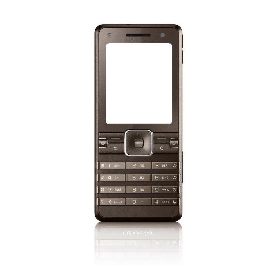 SONY ERICSSON K770 USB WINDOWS 8 DRIVER