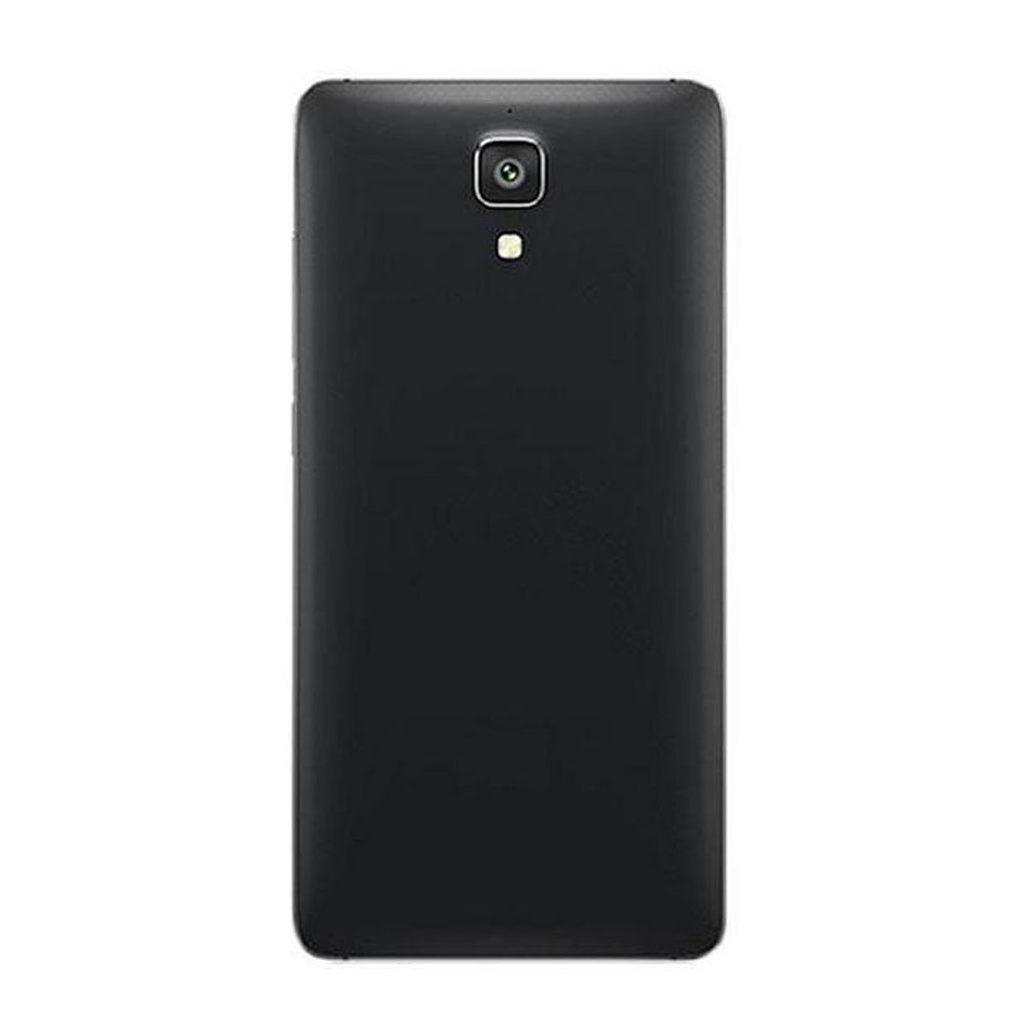 Full Body Housing for Xiaomi Mi4 64GB - Black