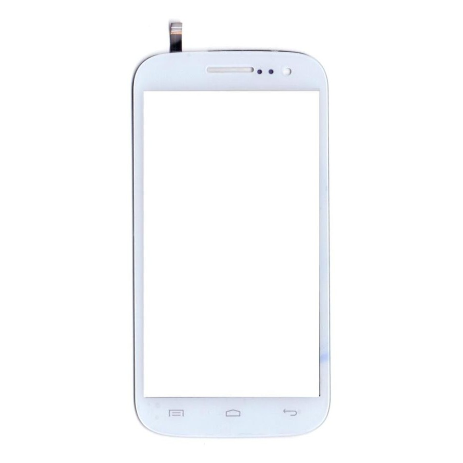 Touch Screen Digitizer for Micromax A116i Canvas HD ...