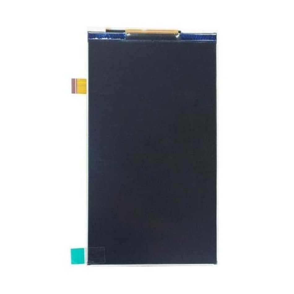Lcd Screen For Lenovo A536 Replacement Display By Tas Original