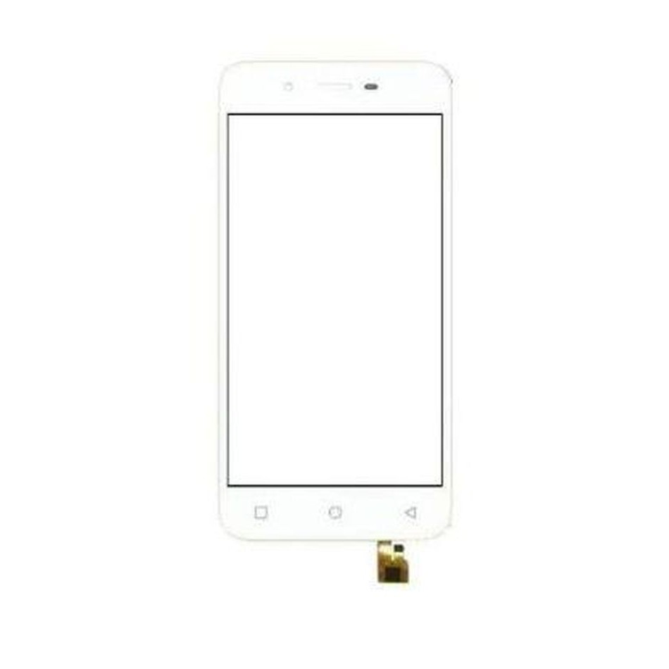 Replacement Touch Screen Digitizers for mobile phones