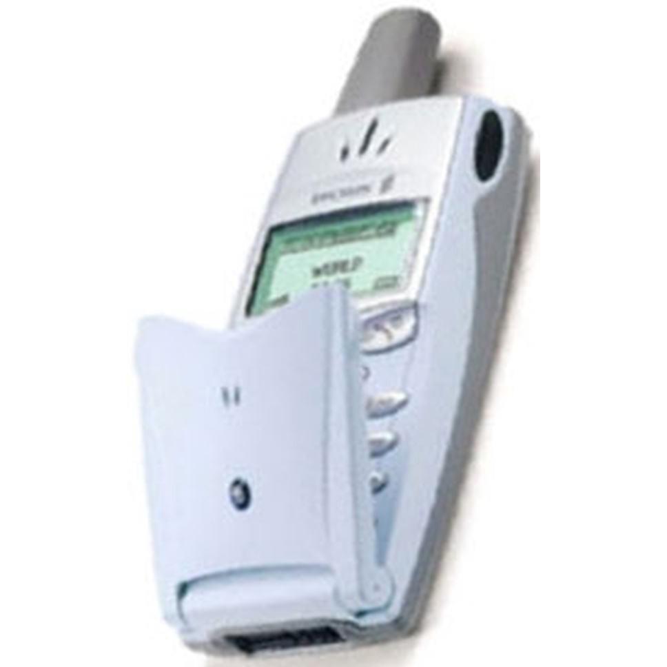 Ericsson T39 HAMA USB Descargar Controlador