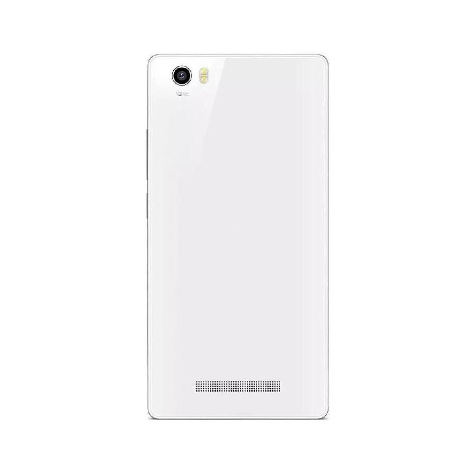 low priced 90d45 27465 Full Body Housing for Lava Iris X10 - White