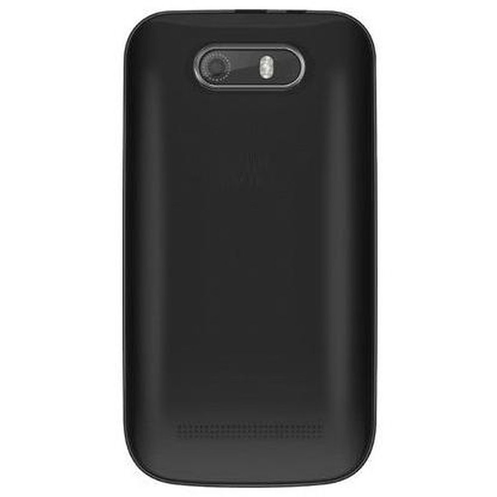 hot sales a4190 3c5bc Full Body Housing for Micromax A59 Bolt - Black
